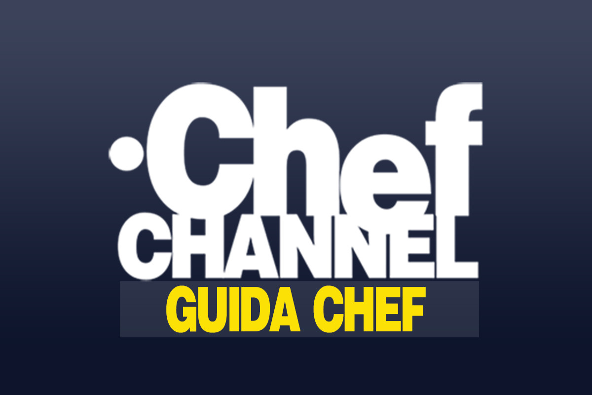 Chef Channel